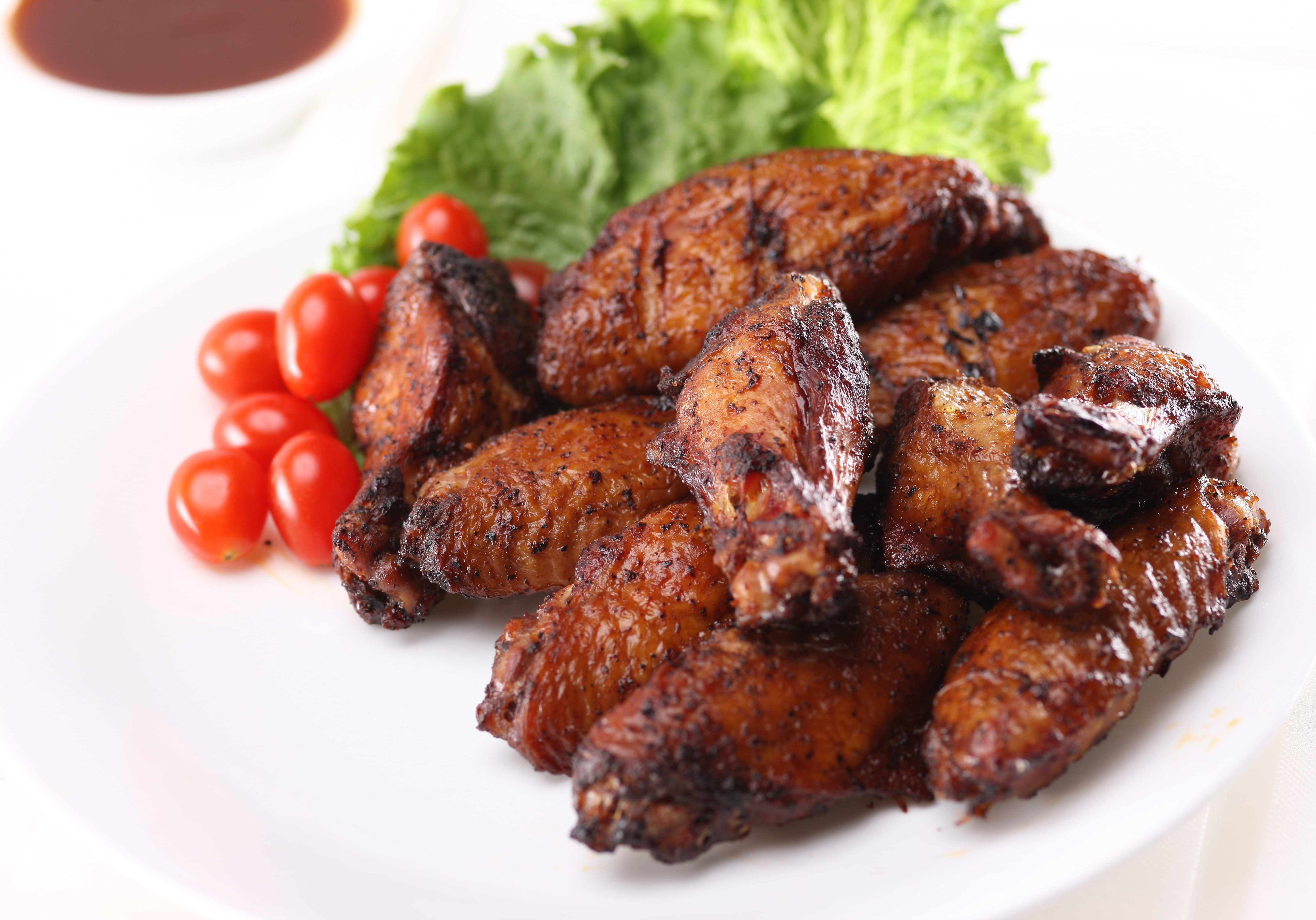 Smoked_Wings_0170